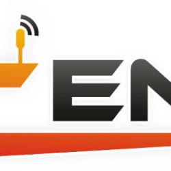 RC Envy 6