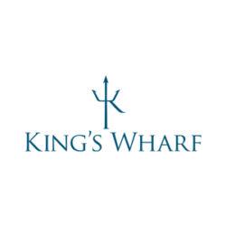 King's Wharf