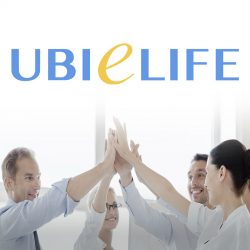 UBIELIFE