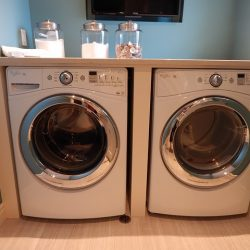 washing-machine-902359_640