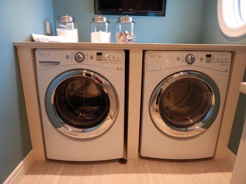 washing-machine-902359_640