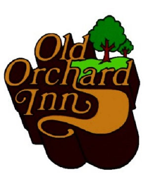 Old Orchard Inn
