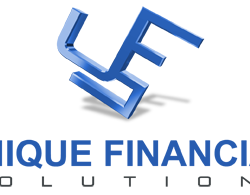 unique financial solutions